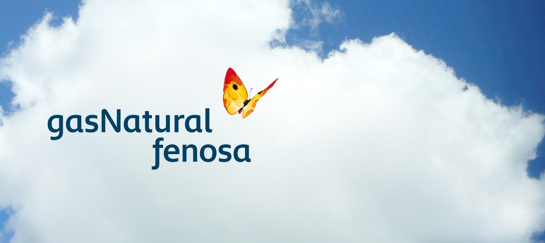 European Shortsea Conference 2016 - Sponsored by Gas Natural Fenosa